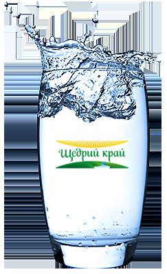 Кулеры для воды и оборудование купить в Хмельницком