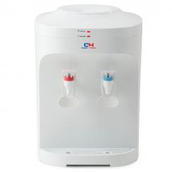 Кулер для воды настольный CH — D120E